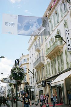 Cannes-Festival- France