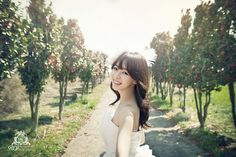 outdoor pre wed photo shooting in Jeju island! Try this wonderful posture and pictures at Jeju island with roi studio! www.roistudio.co.kr #roistudio #Koreawedding #photoshooting #Jejuwedding
