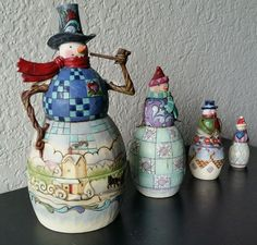 US $79.99 Used in Collectibles, Decorative Collectibles, Decorative Collectible Brands