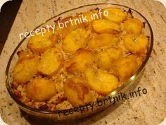 Snack Recipes, Snacks, Chips, Food, Snack Mix Recipes, Appetizer Recipes, Appetizers, Potato Chip, Essen