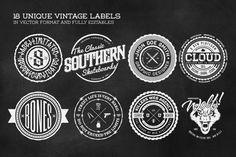 Imagen de http://type.is/wp-content/uploads/2013/09/preview-vintage-seals-badges_03-o.png.