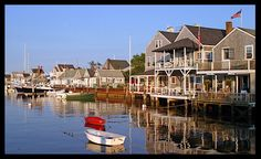 As Zika virus spreads babymoon becomes risky .So here is the safest babymoon destinations in the world which are Zika free Babymoon destinations. Nantucket Massachusetts, Nantucket Island, Ideal Home, Travel Destinations, Cottage, Explore, Vacation, World, Places