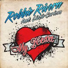 Robbie Rivera - My Heart [feat. Lizzie Curious] (StadiumX Remix) - http://dirtydutchhouse.com/album/robbie-rivera-heart-feat-lizzie-curious-stadiumx-remix/