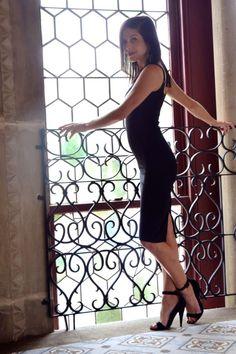 38 Special | Electric Blogarella | By Miami Fashion Blogger Ginger Harris