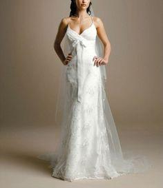 Wedding Dresses for Women Over 40   Wedding-dresses-A-line-Wedding-Dresses-BW10896.jpg