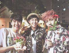 BTS Now Thailand Please vote for BTS at http://mama.mwave.me/vote