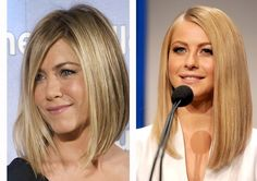 jennifer-aniston-haircut-horz.jpg (700×494)