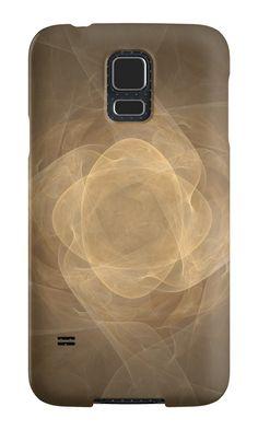 #Fractal #Views von #pASob-design auf #redbubble http://www.redbubble.com/de/people/pasob-design/works/21319600-fractal-views?p=samsung-galaxy-case via @redbubble  #pattern #Muster #Samsung #galaxy #case