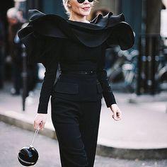 @ulyana_sergeenko_moscow #design #designer #streetstyle #streetwear #streetfashion #street #bag#bags#dress#dresses#fashion #fashionblogger#fashionlook #look #lookbook #lookoftheday #moda#moscowcity #moscow #fashionbag #fashionlooks #fashionista#gorgeous #style #styles #cool#cute#wonderful #beautiful