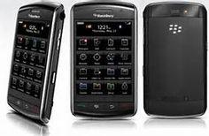 Mondo Blackberry - Risultati Yahoo Italia della ricerca di immagini