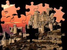 Ampliando el puzle de las Moradas