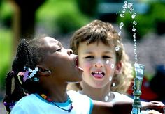 You Can Lead a Kid to Water…15 things to know about keeping kids hydrated in hot weather