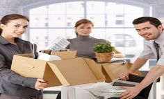 We will provide you with convenient local as well international moving, like removals to #Spain, or any other destination. http://bit.ly/1NEZO4V