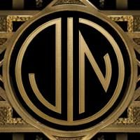 We could create our own custom monogram with The Great Gatsby Monogram Maker with that, we could make stickers to seal the party favor given out at the prom