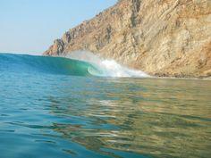 Salina Cruz - Mexico Salina Cruz, Future Travel, Holiday Destinations, Life Is Good, Surfing, Paradise, Scenery, Waves, Seasons