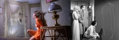 """Top 10 Movies That Ripped Off The Twilight Zone Poltergeist Ripped Off """"Little Girl Lost"""""""