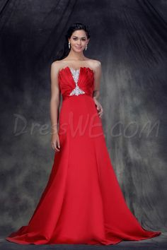 Край рукавов Часовня бисер цвет Anderae в свадебное платье 3827424 - Цвет Свадебных платьев - Dresswe.Com