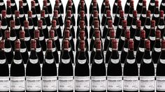 Wine Auction Department | Sotheby's