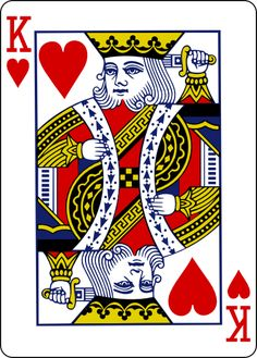 Vector Playing Cards download   SourceForge.net