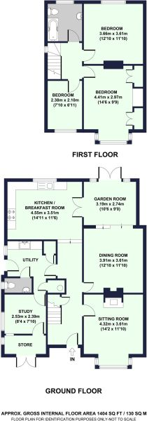 Trendy Home Plans Craftsman Modern Layout 1930s House Extension, House Extension Plans, Wraparound Extension, Side Extension, Extension Ideas, 1930s House Interior Kitchens, Kitchen Diner Extension, 1920s House, Two Storey House