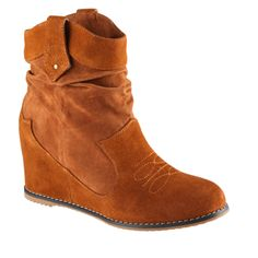 COLIBASI - women's ankle boots boots for sale at ALDO Shoes. #ALDOpinthetrends