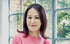 Ex-Strictly judge Arlene Phillips on her fave word, fear & celebrity crush Weird Wedding Dress, Wedding Dresses, Wedding News, Wedding Photos, Zombie Bride, See Through Dress, Groom Wear, Bridal Looks, On Your Wedding Day