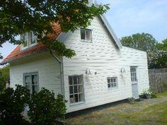 Ferienhaus in Dishoek/Koudekerke (Zeeland) oder Ferienwohnung oder Ferienhaus