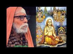 "Maha Periyava ""Deiva Vaakku"" Sri Adi Shankara- part 2 Audio with text in Tamil – Sage of Kanchi"