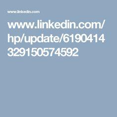 www.linkedin.com/hp/update/6190414329150574592