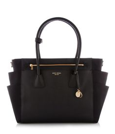 West 57th Baby Bag | Baby | Henri Bendel  GORGEOUS and expensive :(