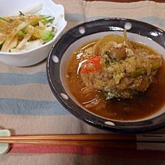 大根たっぷりのあったか鍋 - 1件のもぐもぐ - みぞれ鍋 by tomato61