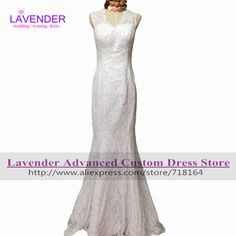 Collection Here Leeymon Free Shipping Women Party Dress Sexy Novelty Sequin Dress Sleeveless Slim Fit Shining Detachable Shawl Plus Size With The Most Up-To-Date Equipment And Techniques Weddings & Events