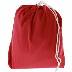 LC Pals - Blueberry Laundry Bag, $19.99 (http://www.lcpals.com/blueberry-laundry-bag/)