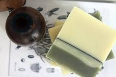 rustic soap - Google Search