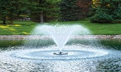Oases Water Care is the reliable lake fountains manufacturers in Goa.   To know more visit here: http://oaseswatercare.com/lake-fountains-in-goa.php