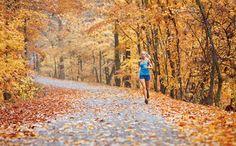 Rave Run: Pelham, Alabama | Runner's World & Running Times