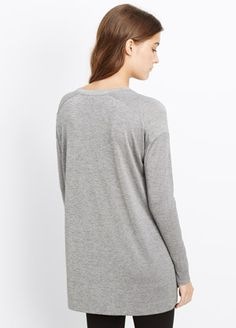 Womens New Arrivals   Vince