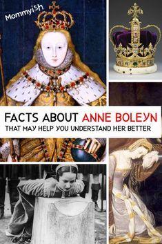 An incredibly fascinating, and tragic, historical figure. Anne Boleyn was an incredibly fascinating, and tragic, historical figure. Tudor History, European History, Women In History, British History, World History, Ancient History, Family History, Art History, American History