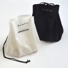 Design your own custom tissue packaging paper with logos - noissue Clothing Packaging, Jewelry Packaging, Cadeau Client, Shopping Bag Design, Bag Packaging, Packaging Design Inspiration, Cloth Bags, Fashion Branding, Neue Trends