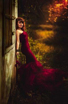Svetlana Belyaeva photographer  Belgorod, Russia