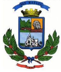 Cantón de San Rafael, Provincia: Heredia, Cabecera: San Rafael, Costa Rica #SanRafael #Heredia #CostaRica (L23069)
