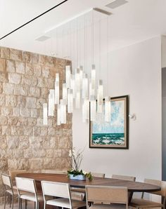 Large chandelier for dining table Rustic lighting   Etsy #uniqulighting #modernchandelier #ceilinglight #hanginglights #diningroom #modernfarmhouse #homedecor #shimalepeleg #exciting