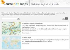 Grav is an easy to use, yet powerful, open source flat-file CMS Scale Map, Ireland Map, School Sets, Open Source, Geography, Prompts, Teaching Resources, Maps, Summer Courses