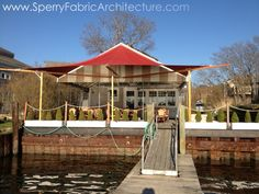 110 Best Warren Ri Images On Pinterest Diners Food Stations And