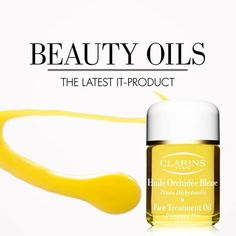 The Truth About Beauty Oils: Cosmetics & Perfume, Face Treatment, Spring 2014, Happy Mothers Day, Gifts For Mom, Latest Fashion, Skincare, Personal Care, Board
