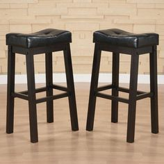 27 Best Saddle Bar Stools Images Saddles Horses Western Saddles