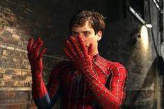 Resultado de imagen de spiderman 2 fotogramas