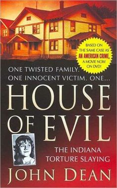 In the heart of Indianapolis in the mid 1960's, a pretty young girl came to live with a thirty-seven-year-old mother and her seven children. What began as a temporary childcare arrangement between Sylvia Likens's parents and Gertrude Baniszewski turned into a crime that would haunt a community for decades to come. When police found Sylvia's emaciated body, with a chilling message carved into her flesh, they knew that she had suffered tremendously before her death.    Haunting book, *****5…