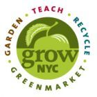 Council on the Environment of New York City - Case Study
