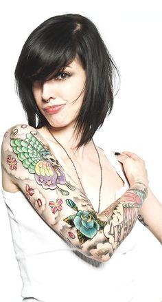 eliminacion de tatuajes castellon